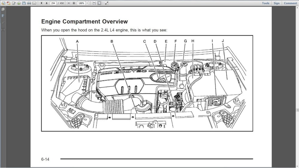 medium resolution of chevy malibu engine diagram