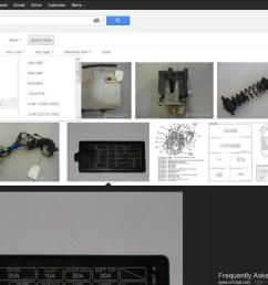 fuse box covering idea [ 1600 x 900 Pixel ]