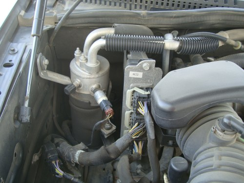 small resolution of ford explorer questions i have 2008 ford explorer i have a problem with the