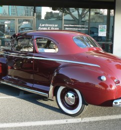 plymouth questions the brake lights on my 1947 plymouth special deluxe coupe have stopped cargurus [ 1600 x 1200 Pixel ]