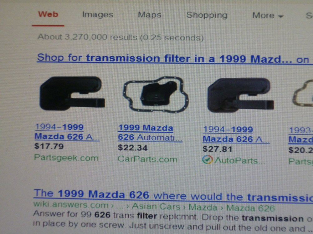 medium resolution of 1996 mazda protege fuel filter location wiring library1996 mazda protege fuel filter location