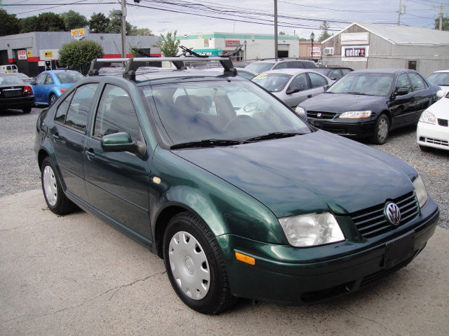 Volkswagen Jetta Gls I Need The Electrical Schematic For 1999