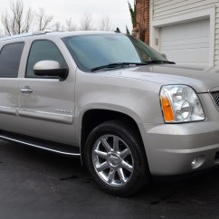 2007 Chevy Yukon Reviews Atomic Symbol Diagram Gmc Denali Pictures Cargurus