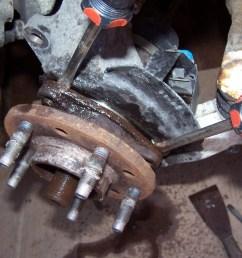 2012 toyota camry engine parts diagram [ 1200 x 900 Pixel ]