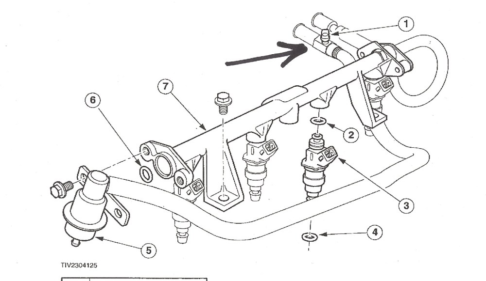 medium resolution of 2000 ford zx2 fuse diagram