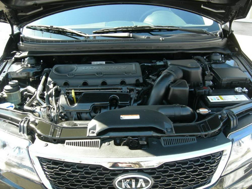 medium resolution of similiar kia forte engine keywords kia forte forum sedan koup forte5