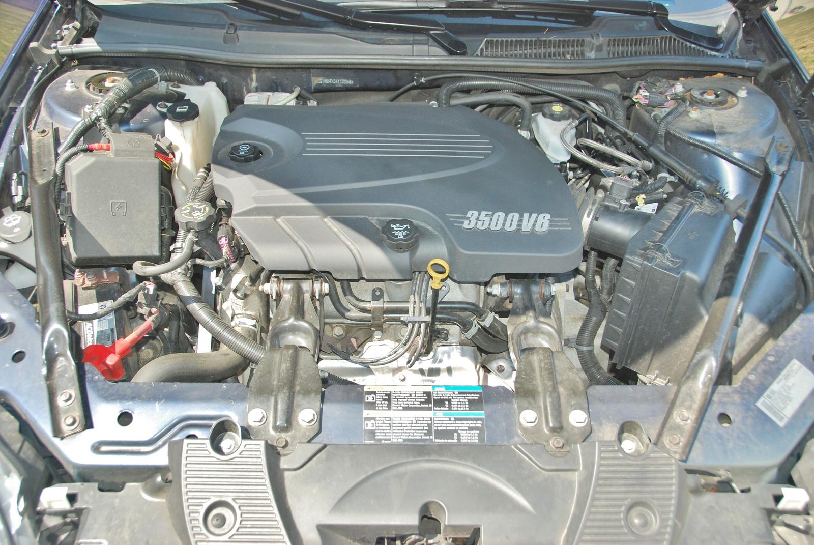 2002 chevy trailblazer ltz radio wiring diagram tecumseh compressor impala 3800 | get free image about