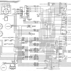 1979 Corvette Starter Wiring Diagram Of Mouth With Teeth Numbers Dodge Ram 50 Pickup Questions - Ineed Somebody To Tell Me What Wires Go On Coil It Keeps Burning ...