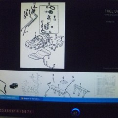 02 Saturn Sl1 Wiring Diagram Arlec Fan Light 99 Fuel System Free Engine Image For