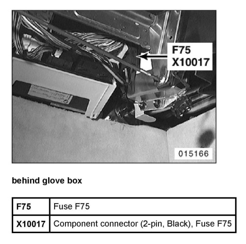 small resolution of 06 z4 3oi fuse diagram wiring diagram detailed 06 z4 3oi fuse diagram source 2003 bmw