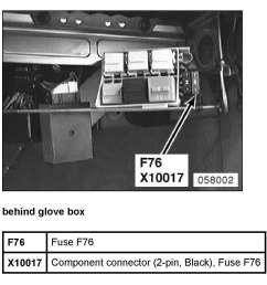 04 bmw 745li fuse diagram 04 free engine image for user 2003 bmw 745li custom 2002 [ 1201 x 1177 Pixel ]