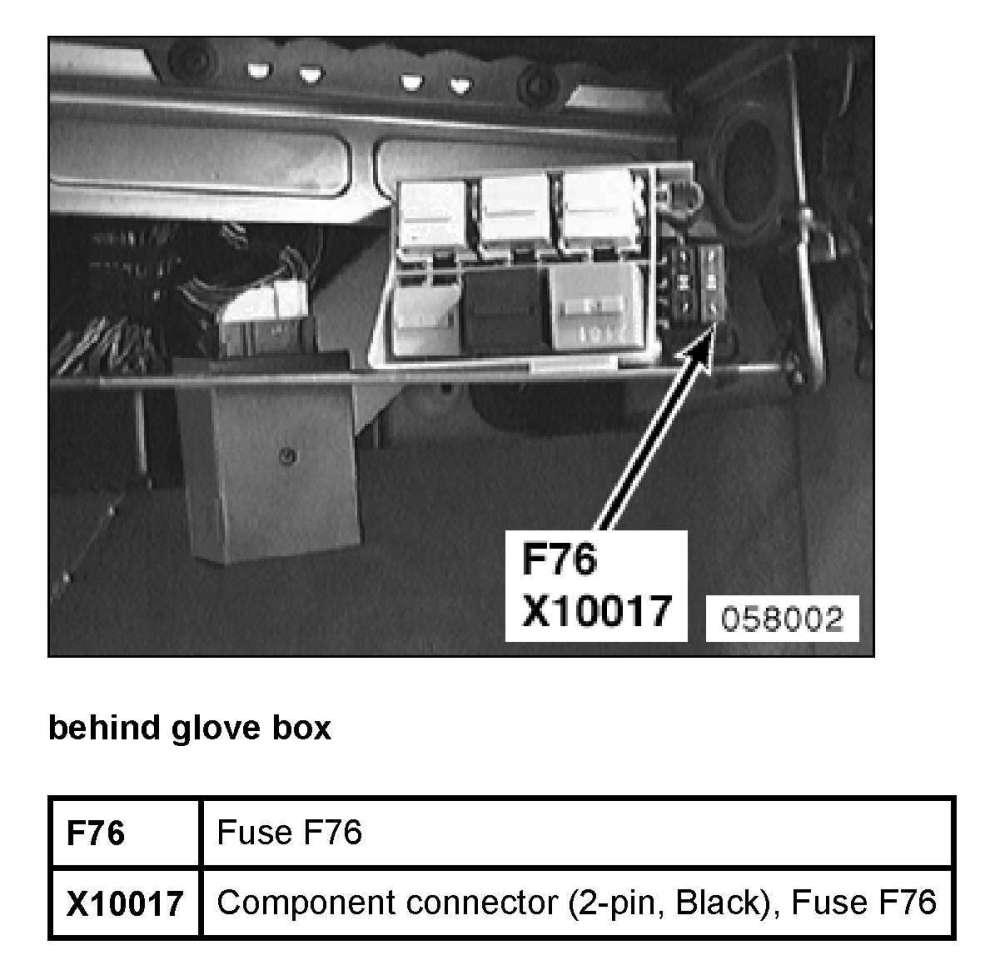 medium resolution of 04 bmw 745li fuse diagram 04 free engine image for user 2003 bmw 745li custom 2002