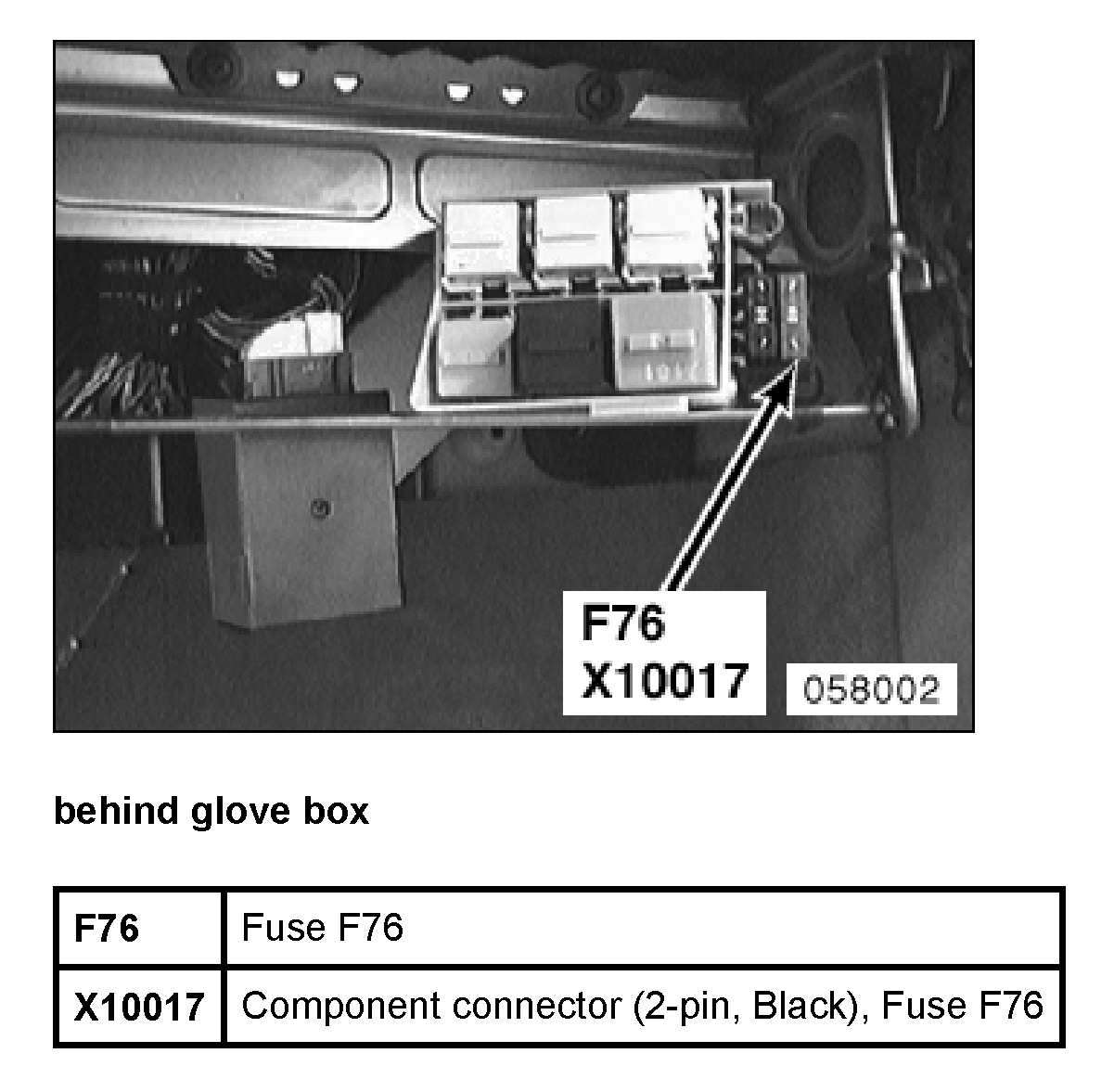 hight resolution of 04 bmw 745li fuse diagram 04 free engine image for user 2003 bmw 745li custom 2002
