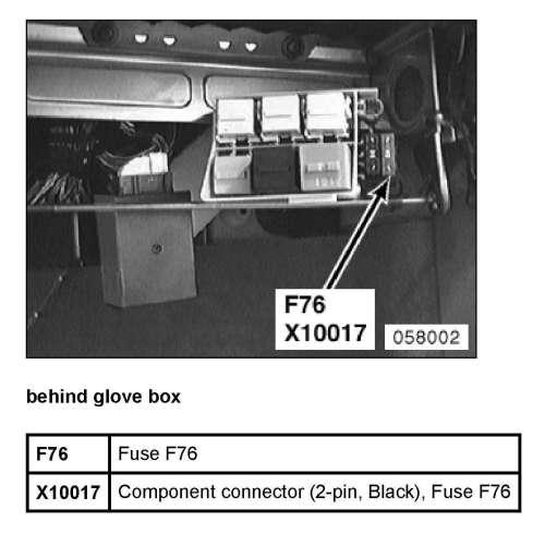 small resolution of 04 bmw 745li fuse diagram 04 free engine image for user 2003 bmw 745li custom 2002