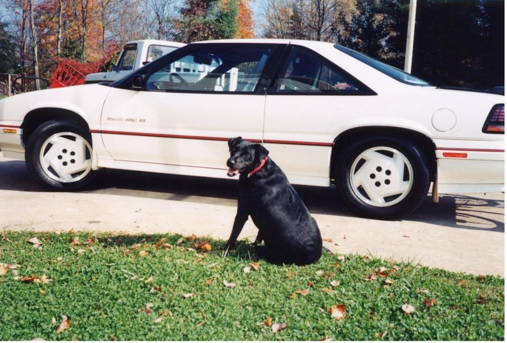 medium resolution of cars compared to 1989 pontiac bonneville