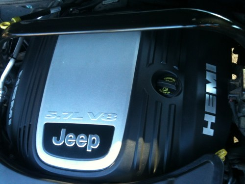 small resolution of 2005 grande cherokee v8 hemi limited started but engine immediately shuts down