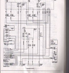 chevrolet cavalier questions 04 chev cavalier low bean lights ok2003 chevy cavalier headlight wiring diagram  [ 800 x 1101 Pixel ]