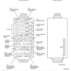Power At Light Wiring Diagram 2004 Silverado Bose Radio Mitsubishi Endeavor Questions No Brake Lights But Do Have Blinkers And Turn On When Headlights Are
