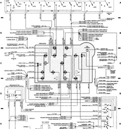 power window wiring diagram for 2000 f350 get free image ford truck wiring diagrams 1996 ford [ 848 x 1114 Pixel ]