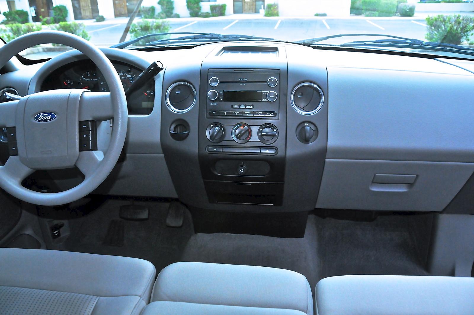 2005 ford f150 xlt radio wiring diagram honeywell thermostat th4110d1007 free engine