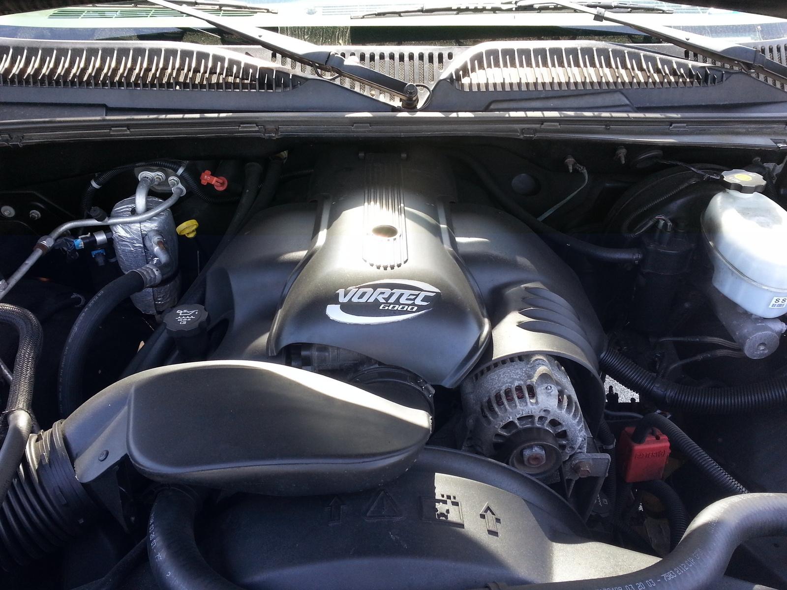 1994 Chrysler Lhs Engine Wiring Diagram