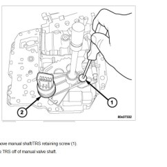 1994 Dodge Dakota Wiring Diagram 1999 Saturn Sl1 Radio Ram 1500 Questions 1998 Truck Wont Start In Pasrk On Nuetral