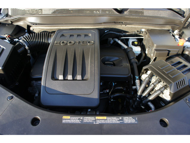 2011 equinox engine diagram chevy equinox engine diagram diagram bu - 2011  kia sportage engine diagram