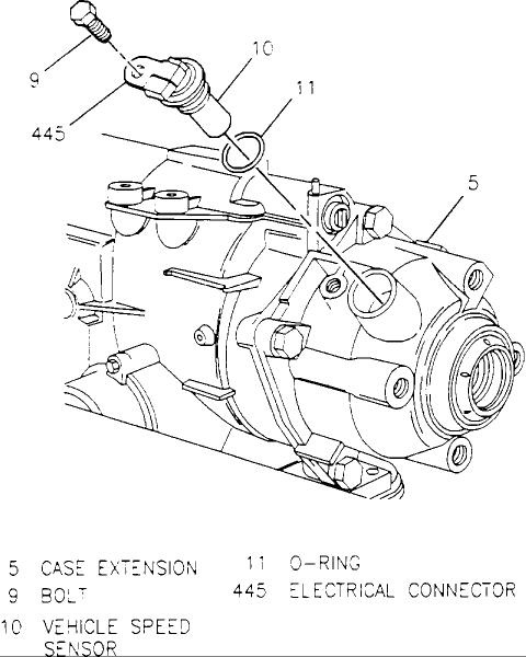 2006 Buick Rainier Wiring Diagrams. Buick. Auto Wiring Diagram