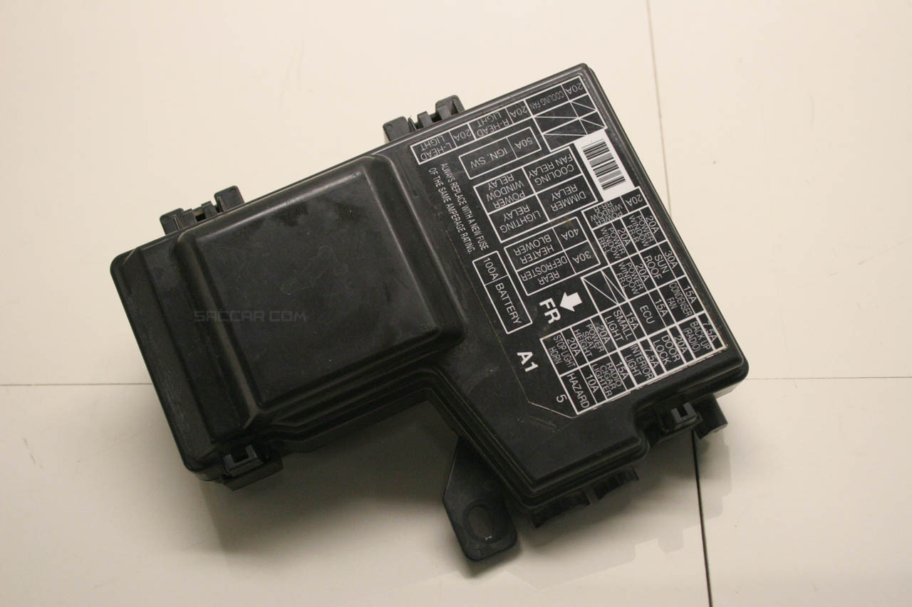 2010 accord fuse box diagram emg hz pickup wiring 94 honda prelude get free image about