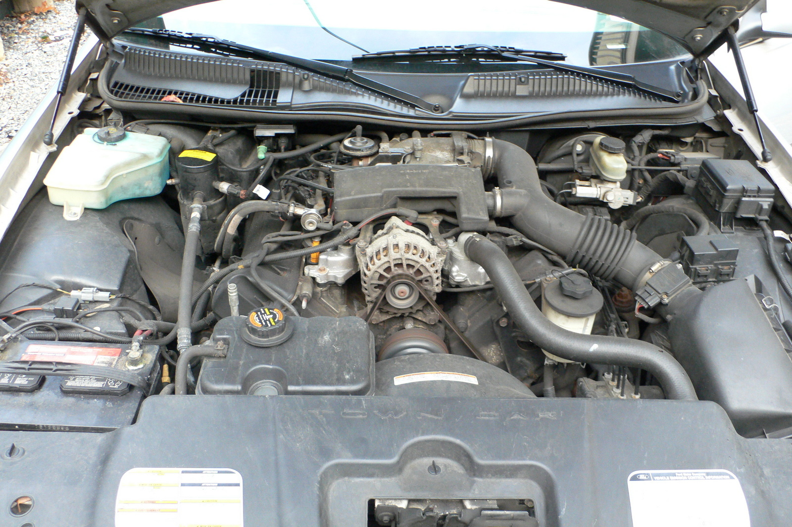 hight resolution of 06 lincoln town car engine diagram wiring diagram files 1999 lincoln town car under hood fuse box diagram lincoln town car diagram under hood