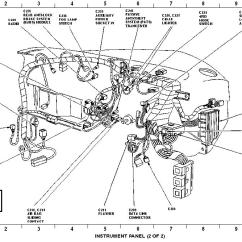 1999 Ford Taurus Cooling System Diagram Wiring For Bt Openreach Master Socket 2000 Crankshaft Toyskids Co 94 Expedition Heater Hose Free Engine