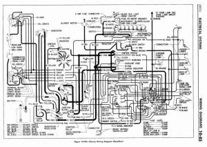 Chevrolet Bel Air Questions  i have a 1956 4door hardtop