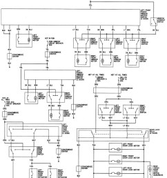 1969 gm ignition switch wiring diagram [ 844 x 1200 Pixel ]