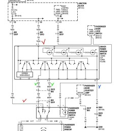 dodge caravan ac wiring wiring diagrams dodge truck wiring diagram 2003 dodge van wiring diagram schematic [ 848 x 1200 Pixel ]