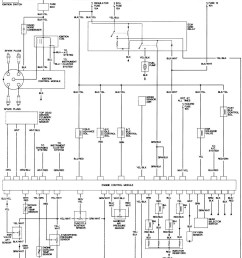 1992 honda accord ignition diagram wiring diagram review92 honda accord wiring diagram my wiring diagram 1992 [ 1000 x 1122 Pixel ]