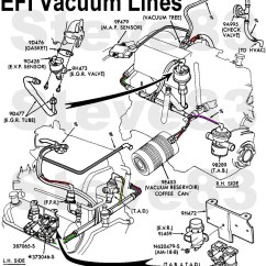 1990 Ford F150 Vacuum Diagram Nest Wiring 2007 F 150 Line Free Engine