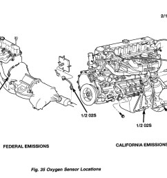 wiring diagram collection 2001 mitsubishi eclipse engine diagram inspirational 98 3 answers [ 1104 x 846 Pixel ]