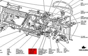 Peterbilt Tail Light Wiring Diagram | Wiring Library