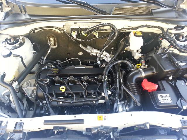 1996 Hyundai Elantra Instrument Panel Wiring Diagram Automotive 1996