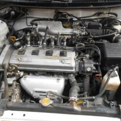 1995 Toyota Tercel Engine Diagram 2001 Celica Gt Stereo Wiring 1993 1991 Mr2