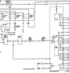 wiring diagram besides 2003 acura tl wiring diagram moreover hondarsx headlight wiring diagram schema wiring diagram [ 1399 x 810 Pixel ]