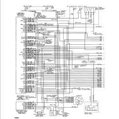 2005 Ford Escape Pcm Wiring Diagram Fern Parts To Label 94 F150 Tail Light Diagram, 94, Get Free Image About