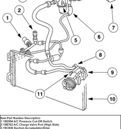 ford focus questions where is the low side port in my 2002 ford ford focus wiring diagram 2003 ford focus ac diagram [ 757 x 1200 Pixel ]