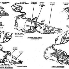 2001 Nissan Frontier Speaker Wiring Diagram 1965 Mustang Gt Engine Moreover 2000 On, Engine, Free Image For User Manual Download