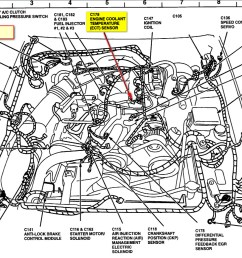 2000 dodge neon wiring diagram free picture [ 1409 x 940 Pixel ]