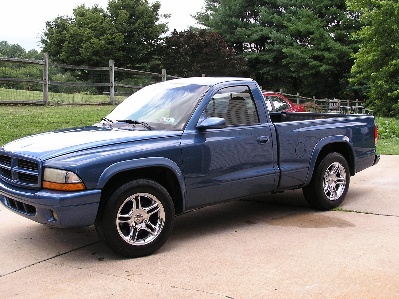 dodge ram only blows defrost strain gauge wiring diagram 1999 ford f 150 vacuum get free image about