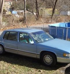 89 impala fuel filter location [ 1600 x 1200 Pixel ]