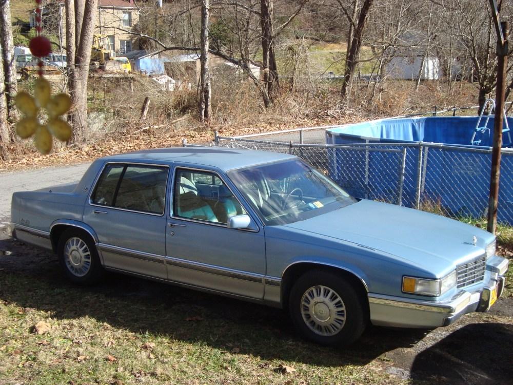medium resolution of 89 impala fuel filter location