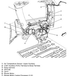 2003 trailblazer 4 2 engine diagram [ 904 x 1200 Pixel ]