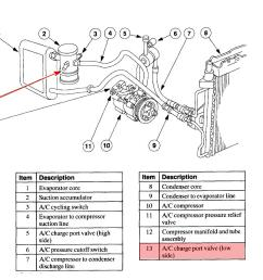 2001 chevy silverado ac diagram 2001 free engine image 2000 chevy silverado wiring diagram color code [ 1104 x 903 Pixel ]